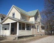 757 7th Street Nw, Grand Rapids image