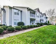 4614 Old Spartanburg Road Unit #16, Taylors image