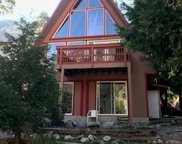 39438 Canyon Drive, Forest Falls image