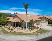 44111 Silver Creek Circle, Indian Wells image