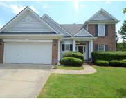 711  Bradberry Lane, Indian Trail image