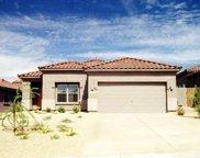 9432 E Whitewing Drive, Scottsdale image
