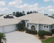 14381 Hickory Fairway CT, Fort Myers image