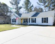953 Castlewood Drive, Conway image