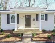 1413 Battery Drive, Raleigh image