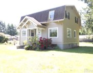 4035 11th Ave NW, Olympia image