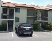 1515 Pinellas Bayway  S Unit 55, Tierra Verde image
