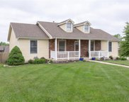 120 Rawlings Drive, Tonganoxie image