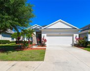 6379 Golden Eye Glen, Lakewood Ranch image