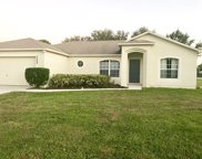 5208 NW Downy Court, Port Saint Lucie image