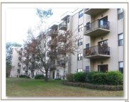5001 Little River Rd. Unit E-108, Myrtle Beach image