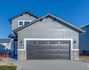 340 S Riggs Spring Ave, Meridian image