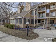 5914 Gunbarrel Ave Unit A, Boulder image