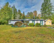 25011 200th Ave SE, Maple Valley image