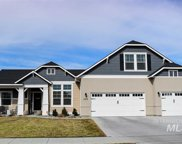 242 Canyon Crest Dr. W, Twin Falls image