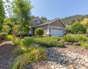 261 Red Mountain  Drive, Cloverdale image