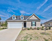 1408 Rainsbrook Ct., Conway image