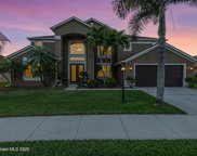 4428 Chastain Drive, Melbourne image