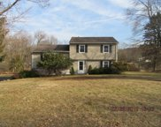 10 Brookview Rd, Boonton Twp. image