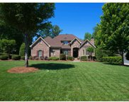 704 Bannerman, Fort Mill image