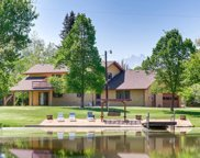 11700 Crane Hollow Road, Longmont image