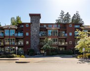 635 Brookside  Rd Unit #202, Colwood image