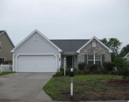 4820 Southgate Parkway, Myrtle Beach image