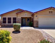 4940 E Butterweed, Tucson image