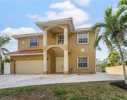 3305 Guilford Rd, Naples image