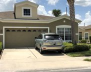 463 Harbor Winds Court, Winter Springs image