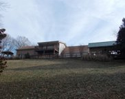 1935 McMahan Hollow Rd, Pleasant View image