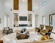 621 Cypress Springs Drive, Driftwood image