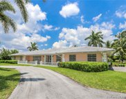 18575 Sw 280 St, Homestead image
