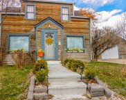 602 St Cloud, Rapid City image