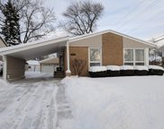 8503 North Oriole Avenue, Niles image