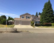 5116  Tegan Road, Elk Grove image