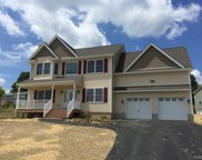 Lot #6 Rebecca Drive, Middletown image