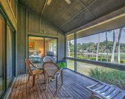 108 N Sea Pines Drive Unit #555, Hilton Head Island image