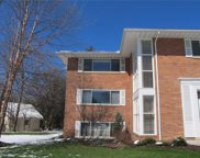 2640 Highland Avenue Unit 5, Brighton image