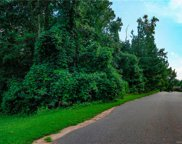 Lot #58 Hollymoorside  Drive, Columbus image