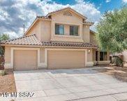 6601 W Cedar Branch, Tucson image