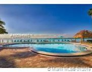 10350 W Bay Harbor Dr Unit #8K, Bay Harbor Islands image