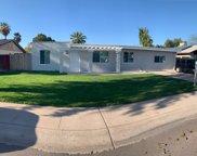 4008 E Saint Catherine Avenue, Phoenix image