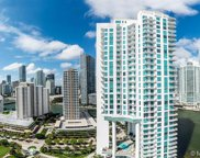 888 Brickell Key Dr Unit #2701, Miami image