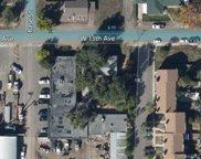 5476 W 13th Avenue, Lakewood image