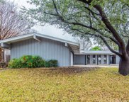 1813 Sevilla Road, Fort Worth image