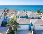 32025 Virginia Way, Laguna Beach image