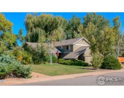 7177 Bluegrass Ct, Boulder image
