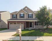 13959 Luxor Chase, Fishers image