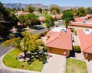 4754 E Ute Court, Phoenix image